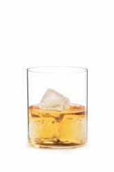 Whisky, 2-pack