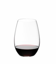 Syrah/Shiraz, 2-pack