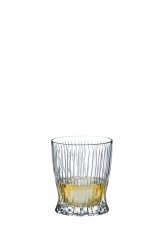 Whisky Fire, 2-pack