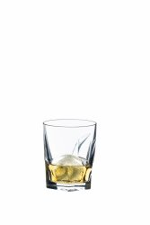 Whisky Louis, 2-pack