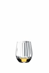 Whisky Optical O, 2-pack