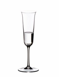 Grappa, 1-pack