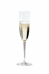 Champagne, 1-pack