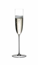 Champagne Flute, 1-pack