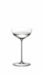 Coupe/Cocktail/Mosca, 1-pack