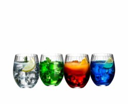 Mixing Tonic set, 4-pack