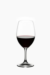 Red Wine, 2-pack