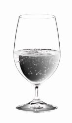 Gourmet Glass, 2-pack