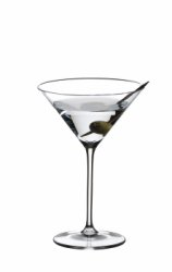 Martini XL, 2-pack
