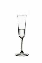 Grappa, 2-pack