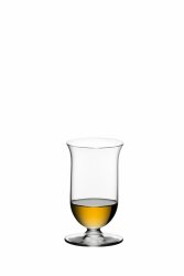 Single Malt Whisky, 2-pack