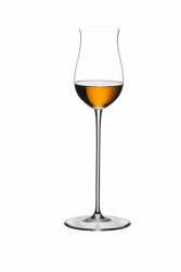 Sprit/Cognac, 2-pack